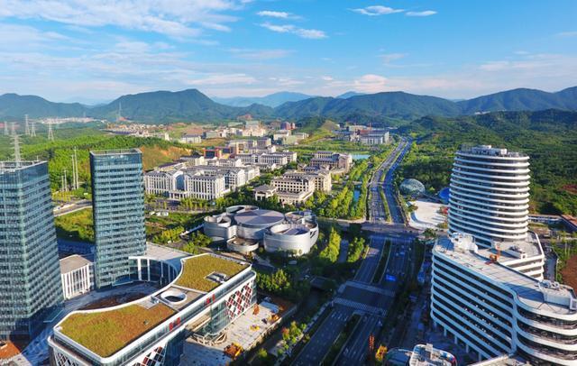 南京集成电路产业服务中心-南京江北集成电路研究所